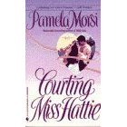 courting-miss-h.jpg